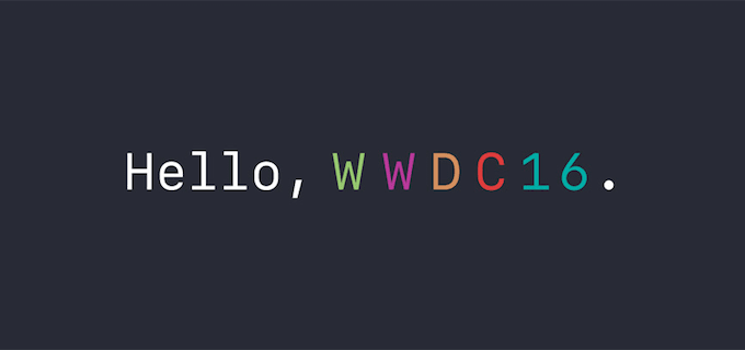 wwdc-2016-matome-01.png